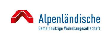 Team - Motivation - für die Firma Alpenländische Gemeinnützige Wohnbaugesellschaft, www.feuerlauf-seminar.at 13.10.2006