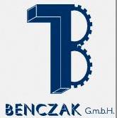 Teammotivation mit Feuerlauf für die Firma Benczak