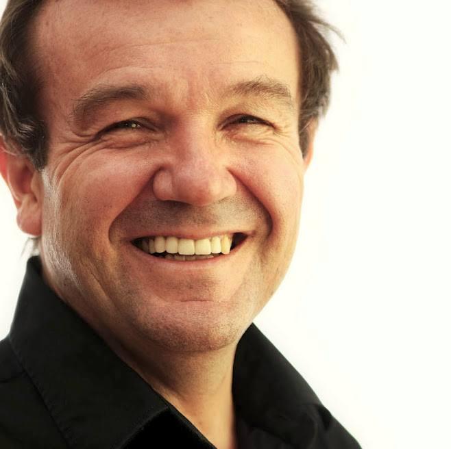 Martin Winkelhofer, www.winkelhofer.at
