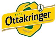 Feuerlauf Ottakringer_Brauerei_AG