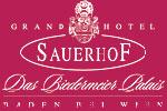 Teambuilding mit Feuerlauf für das Hotel Sauerhof