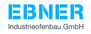 EBNER Industrieofenbau GmbH