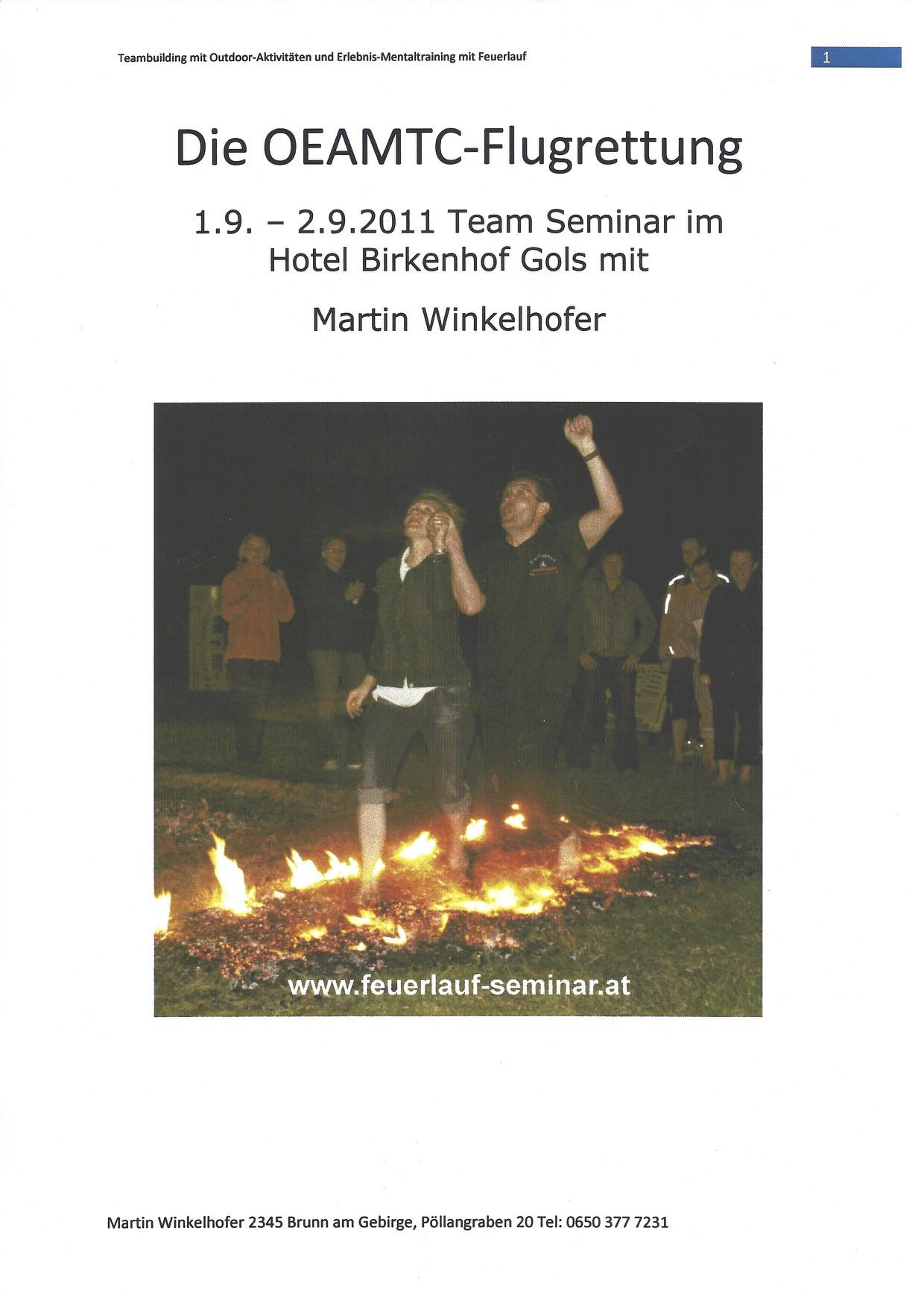 www.feuerlauf-seminar.at