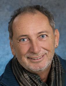 Franz Birs